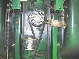 stx38 belt diagram wiring diagram libraries installation and replacement of john deere tractor stx38 and stx46john deere tractor stx38 and stx46 gear