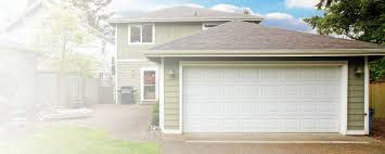 garage door repair dallas ga