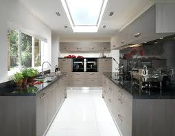 light grey paint for kitchen examples hi def high gloss gray kitchen cabinets light grey painted cabinet curtains value small file can you paint teak