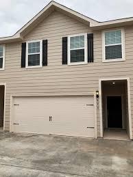 574 SOLOMAN Lane, Brookshire, TX 77423 - HAR.com