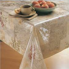 eye catching 70 x tablecloth of square tablecloths navy blue inch