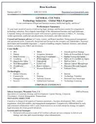 Sample Attorney Resume Solo Practitioner Best of Personal Injury Attorney Resume Lawyer Sample Samples 24 Job