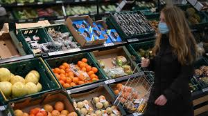 10 Things to Know About British Supermarkets | Anglophenia | BBC America
