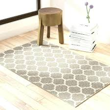 4x6 outdoor rug area rugs the area rug area rugs outdoor rugs area rugs 4x6