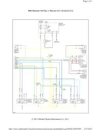 2007 colorado radio wiring diagram 2007 chevy colorado wiring 2006 Chevy Colorado Wiring Harness chevy stereo wiring harness diagram on chevy images free download 2007 colorado radio wiring diagram 2006 2006 chevy colorado wiring harness
