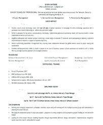 Key Skills Resume Administrative Assistant Executive Administrative Assistant Job Description Template