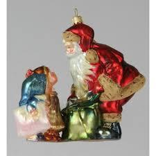 Christbaumschmuck Was Bringt Der Weihnachtsmann