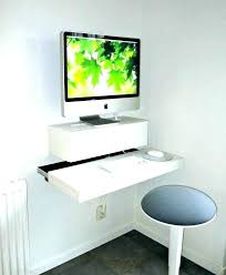 ikea computer desks small spaces home. Contemporary Home Small Space Furniture Ikea Saving For Spaces Computer  Desks Home Icon Of To Ikea Computer Desks Small Spaces Home