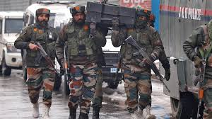 Image result for pinglan kashmir military images