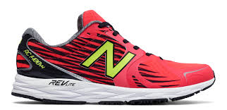 new balance new shoes. new balance shoes