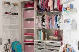 When Katie McBreen began planning the room for her baby girl, she knew she  wanted something that didn't look like a traditional baby's room, but  rather one ...