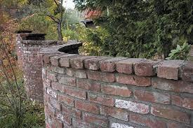 image gallery old brick garden walls