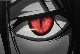 """Képtalálat a következőre: """"manga black-red eyes"""""""