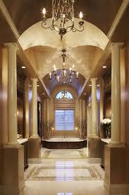 luxury master bathroom suites. Traditional Master Bathroom - Quite Exquisite Luxury Suites