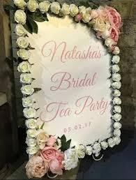 Asian Wedding Welcome Signs Shaadiga The Home Of Asian Wedding