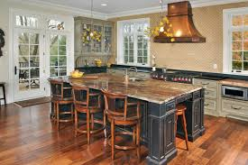country kitchens. English Country Kitchen Kitchens