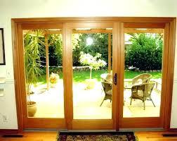 swingeing slide door panel fixed panel patio door sliding door panels wonderful glass design intended for