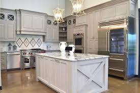 custom kitchen cabinets dallas. Kitchen Cabinets Dallas Beautiful With White Granite Counter Tops Cabinet Hardware Custom C