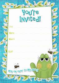 Hawaiian Themed Party Invitation Templates Party Invite Template