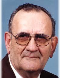 Ivan Warner Bennett Obituary - Visitation & Funeral Information