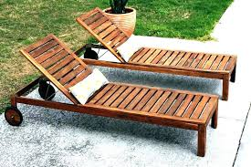 teak chaise lounge chairs lovely unique used for lovel
