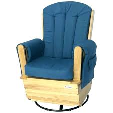 lazy boy chair for kids full size of toddler recliner sofa faux leather furniture direct nyc