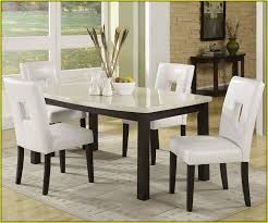 great modern kitchen table and chairs with white kitchen table and chairs