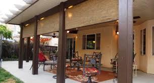 patio cover plans designs. Patio Cover Ideas Designs Plans Tourcloud Covered