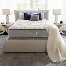 simmons mattress. BeautyRest Recharge 11\ Simmons Mattress .