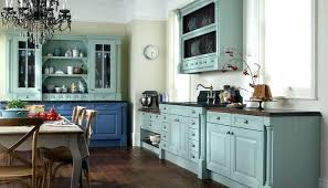 Kitchen Cabinet Colors Ideas Custom Inspiration Design