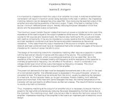 narrative essay on bullying narrative essay bullying by coldburn7 on