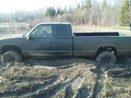 95 Chevy 355 TBI Build - Chevrolet Forum - Chevy Enthusiasts Forums