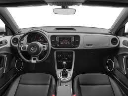 2018 volkswagen convertible. Contemporary 2018 2018 Volkswagen Beetle Convertible Coast In San Antonio TX  Ancira  Of Antonio Intended Volkswagen Convertible A