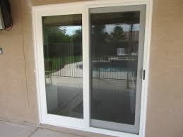 custom french patio doors. Photo 1 Of 6 Full Size Patio Doors:patio Doors Astounding Replacement Sliding Screen Door Fearsome Custom French