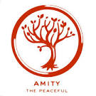 Images & Illustrations of amity