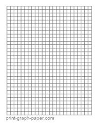 Printable Pdf Graph Paper Drgokhanakturk Com
