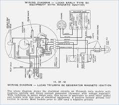 triumph wiring diagrams wiring diagrams schematics triumph wiring diagram triumph wire diagram wiring diagram database triumph mayflower triumph wiring diagram onlineromania info 1964 ford ranchero