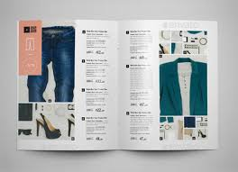 product catalog templates 24 product catalogue templates free sample example
