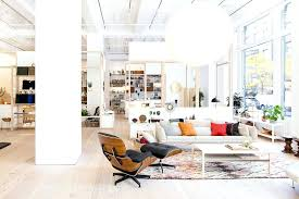 kitchen office desk. Office Kitchen Furniture Fice Desk . T