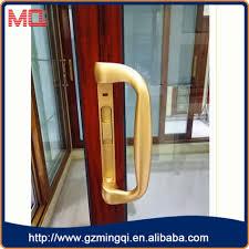 Front Doors Appealing High End Front Door High End Wood Front - High end exterior doors