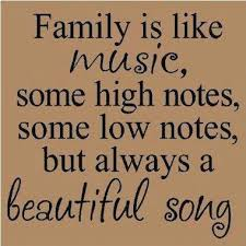 Family Bonding Quotes 59 Awesome Relationship Quotes
