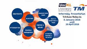 Telekom Malaysia Organization Chart 2018 Intra Presentation By Rasyantie Nordin On Prezi Next