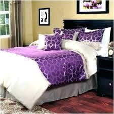 purple comforter set queen purple bedspreads queen comforter sets dark king bedding target purple comforter set purple comforter
