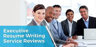 Best Professional Resume Writing Service Reviews