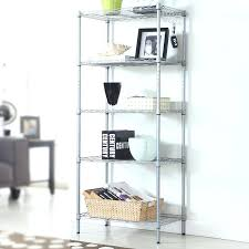 kitchen rack for ing factory directly steel metal storage shelving kitchen rack wire shelf