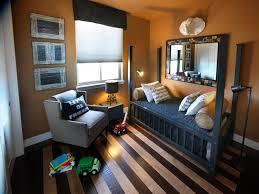 Bedroom : Remarkable Orange Color Schemes On The Wall Bedroom ...