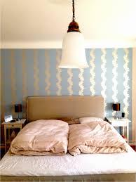 Tapete Schlafzimmer Edel Luxus Luxuriös Tapeten Edel Wohnung