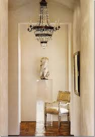 Beaux Arts Interior Design Mesmerizing Fabulous Statement Lighting Classical Addiction BeauxArts Classic