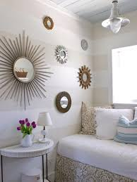 Modern Decorating For Bedrooms Bedroom Decor Bedroom Design Decorating With High Headboard For