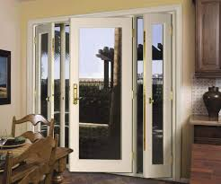 large size of sleek screens photo concept vented sidelight this is herculite sliding glass door